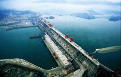 Elektrárna Tři soutěsky: Velkolepá stavba, nebo průšvih století?