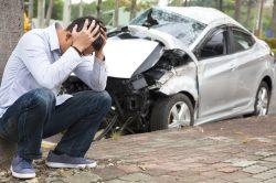Řidiči s handsfree jezdí stejně jako opilci