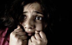 Vědci zkoumali, kdo se jak bojí