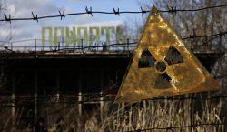 Černobylská apokalypsa hodinu po hodině