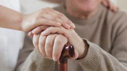 Vědci zkoumali, zda vzniká Parkinsonova choroba ve střevech