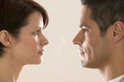 Co se stane, když si muži a ženy prohodí role?
