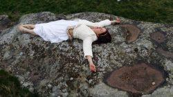 Na Slovensku objeveno keltské obětní místo
