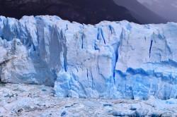Další malá doba ledová je již za dveřmi