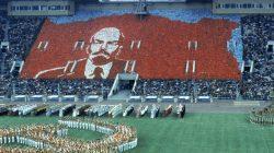 Olympiáda v Moskvě: Bojkot za invazi!