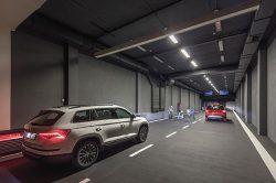 Posvítili jsme si na technický vývoj automobilů ŠKODA