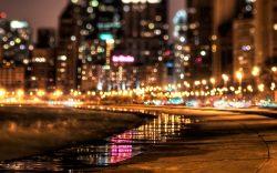 Světelné znečištění: Daň za pokrok