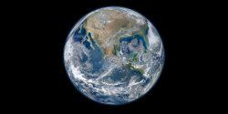 Co skrývá vnitřek naší planety?