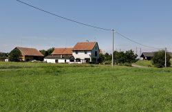 V Mělčanech u Dobrušky se začne stavět protipovodňová ochrana