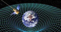 Pomocí dalekohledu VLT vědci provedli dosud nejpřesnější test Einsteinovy obecné teorie relativity mimo naši Galaxii