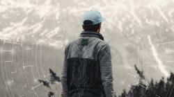 Čeští vědci zdokonalili napájení smart textilií