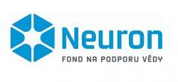 10 nejlepších českých vědců obdrželo Ceny Neuron