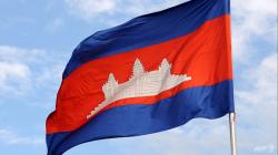 Kambodža za komunistické diktatury: Tresty smrti i za to, že lidé nosili brýle