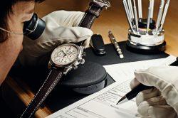 Česká televize již brzy představí historii hodinek od Švýcarska po Japonsko