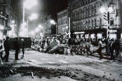21. srpen 1969: Zničení posledních nadějí