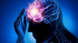 Epilepsie: Když se zblázní elektrické výboje…