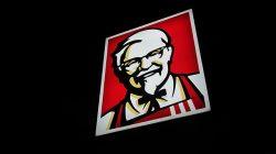 První várka falešného masa se v KFC vyprodala během několika hodin