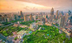 Města: Pekelné díry, nebo místa k životu?