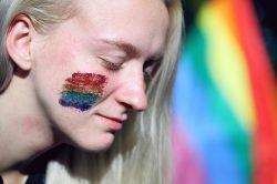 Homosexuální gen? Neexistuje, tvrdí vědci