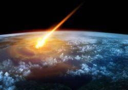 Na odvrácení vesmírné katastrofy participují i Češi