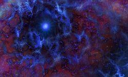Byl zpozorován projev páté základní síly, jenž by napomohl vysvětlit temnou hmotu?