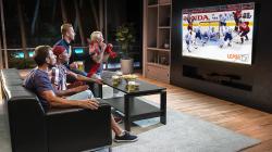 Neklikejte, pokud si nechcete vyzkoušet lepší způsob sledování televize
