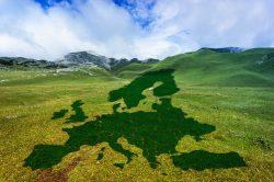 Studie z Oxfordu: Jaká podpora nastartuje globální ekonomiku?