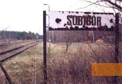 Velký útěk aneb vzpoura vězňů v Sobiboru