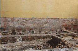 Čeští archeologové si připsali další úspěch
