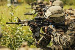 Páka na nepřátelské lodě: Americká námořní pěchota bude disponovat speciálními střelami
