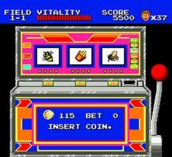 Online kasino je nejlepší volný čas v karanténě