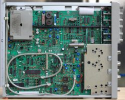 Základní pomůcka pro elektrotechniky: Jak vybrat vhodný osciloskop?