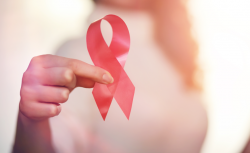 HIV i nadále zůstává hrozbou