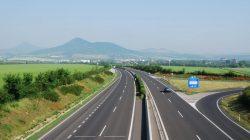 Jak se u nás testují Chytré silnice?