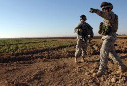 Síla myšlenky: Americká armáda chce přístroj pro telepatickou komunikaci