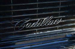 Budoucnost Cadillacu: Bude se létat a jezdit bez řidiče