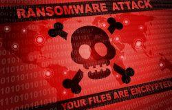 Jak se bránit internetovým vyděračům?