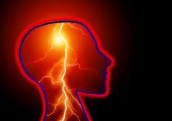 Fialovou proti epilepsii!