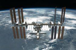 ISS bude pokračovat