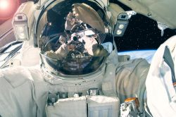 Technologie vyvinuté pro lety do kosmu, které našly místo i v našem každodenním životě