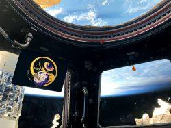 Český ADVACAM pomůže NASA zvýšit bezpečí astronautů