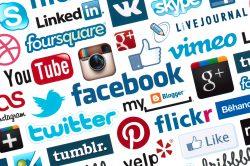 Facebook a spol.: Algoritmy světem vládnou