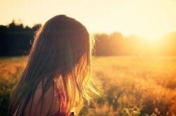 První slunné dny bezpečně aneb předejděte sluneční alergii