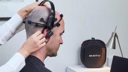 Technologie snižuje pracovní stres
