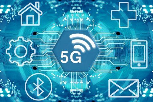Jak je to se škodlivostí 5G sítí