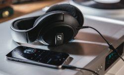 Zbořme mýtus MP3, můžete mít víc