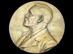 Byla udělena Nobelova cena za fyziologii a lékařství