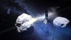 Dočkáme se systému ochrany před asteroidy?