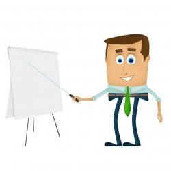 Má prezentace produktu větší význam, než produkt samotný?
