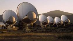 Britové vyhlásili soutěž o dopis mimozemšťanům